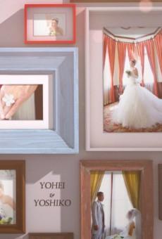 wedding_thm